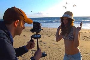 Quel appareil utiliser pour filmer en voyage