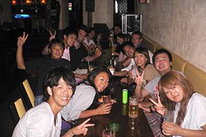 Expressions japonaises à apprendre