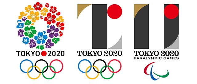 JO 2020 de Tokyo