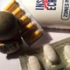 Se soigner au Japon
