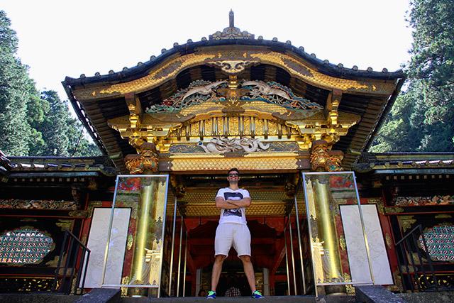 2013 au Japon