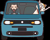 Obtenir la traduction de votre permis de conduire en japonais