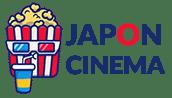 Site sur les films japonais
