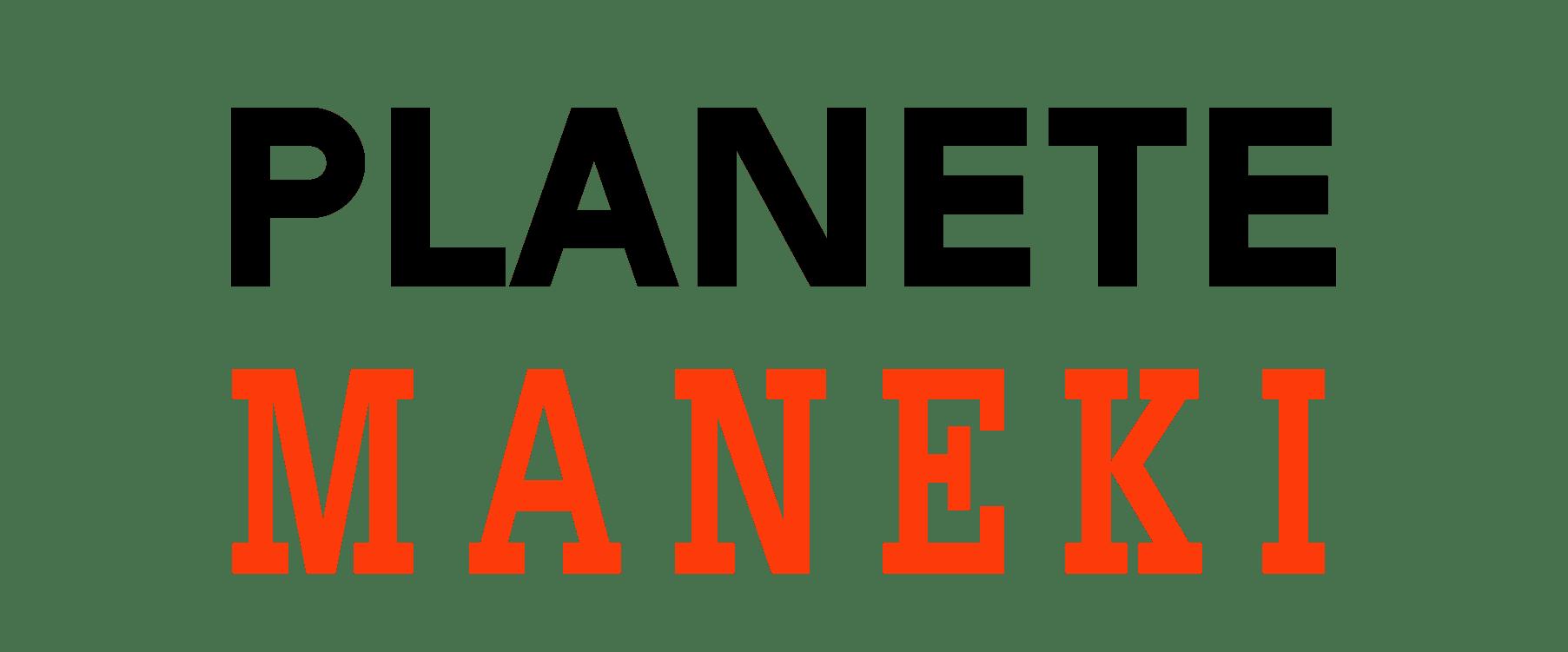 Planete Maneki